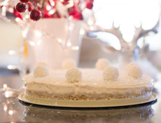 baileys-cheesecake-FT