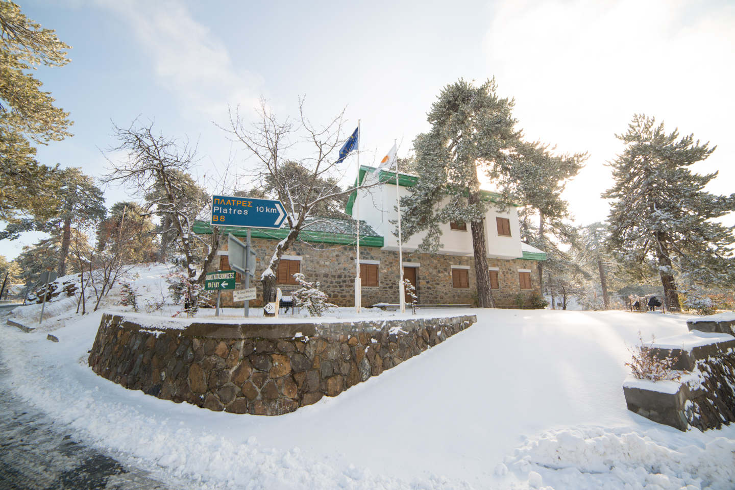 first-snow-troodos-cyprus-10
