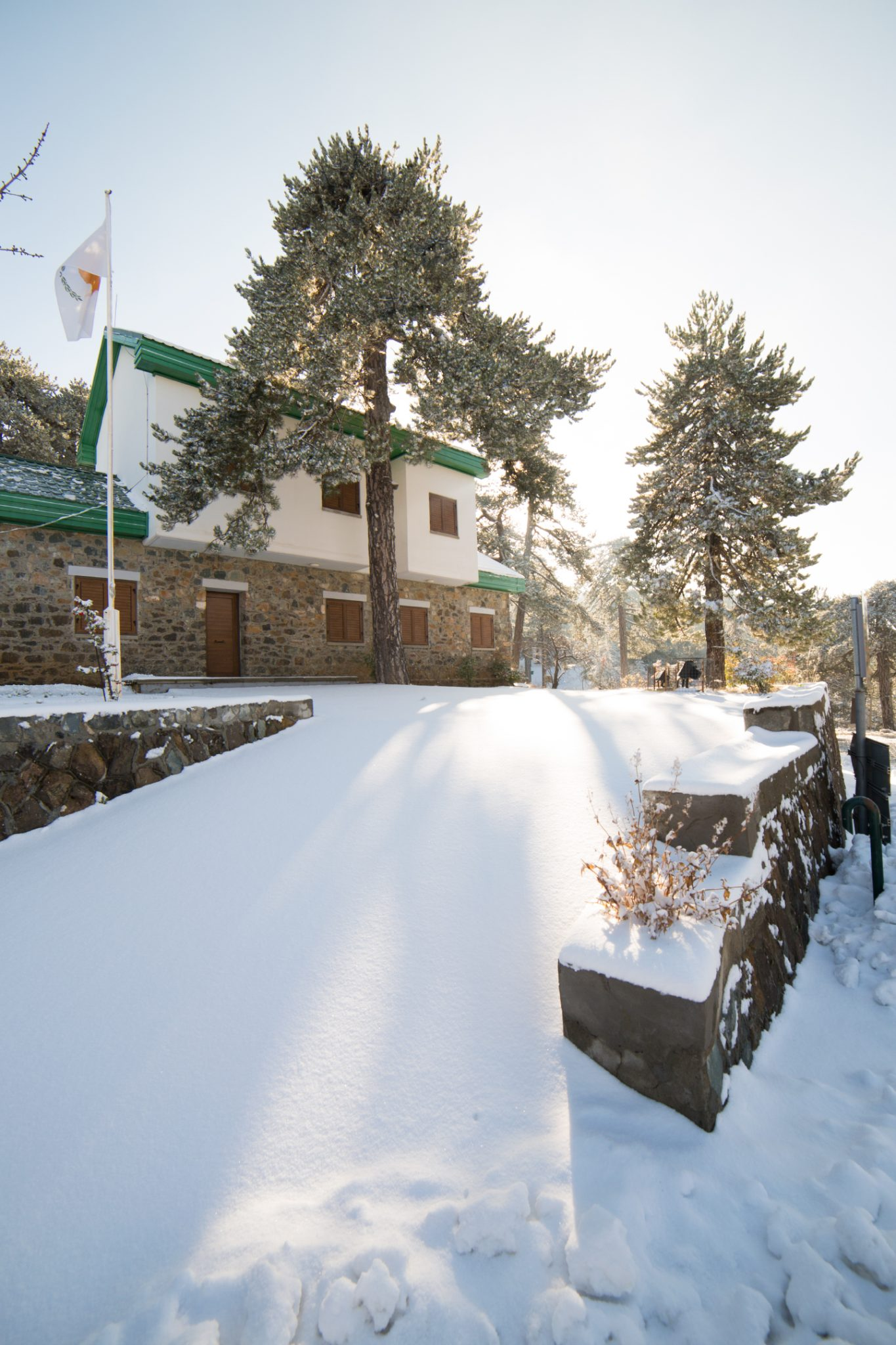 first-snow-troodos-cyprus-14