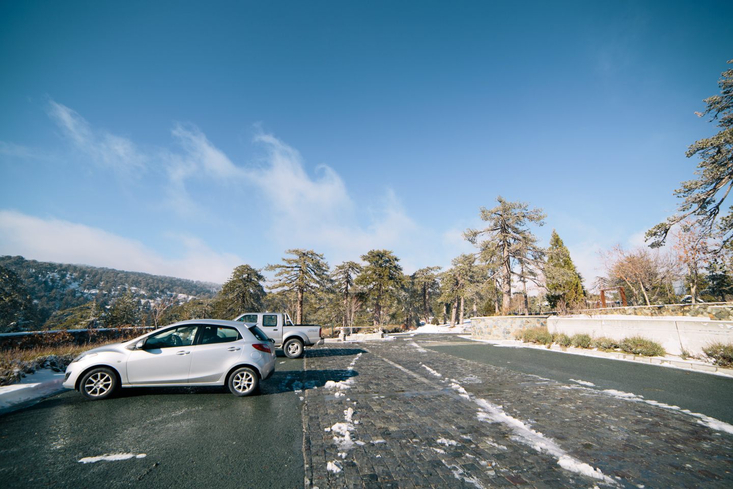 first-snow-troodos-cyprus-4