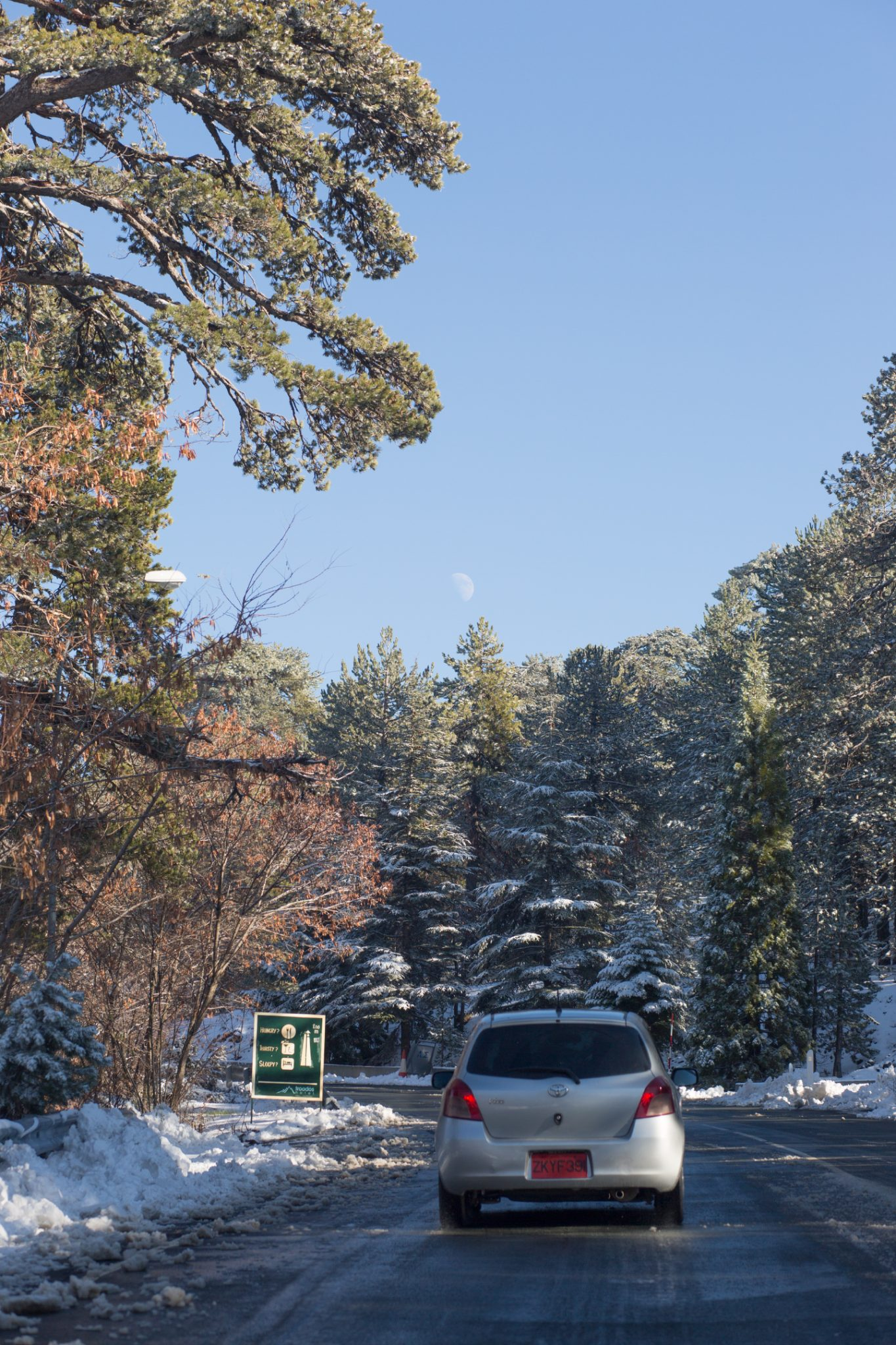 first-snow-troodos-cyprus-47