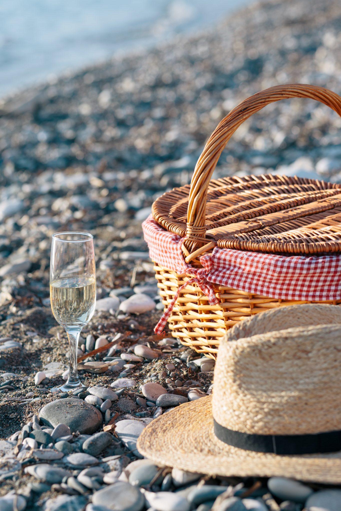 november-picnic-9