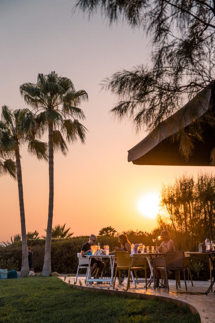 Best Paphos Restaurants: Tips from a Local Expat