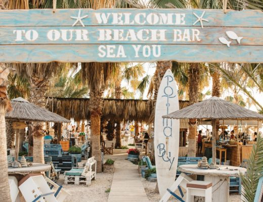 sea-you-beach-bar