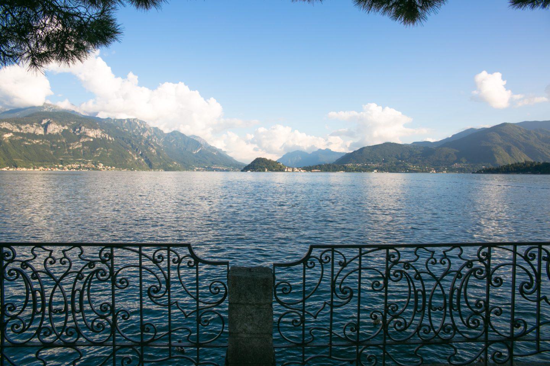 Menagio, Lake Como Italy