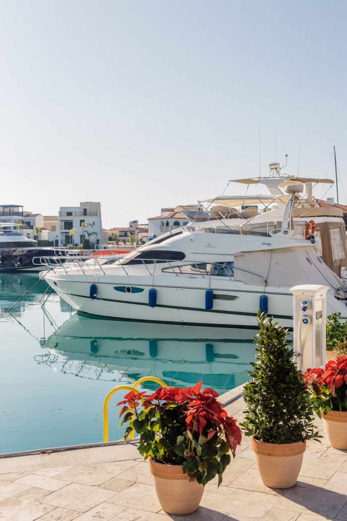 Limassol, Cyprus – What to Do, Eat & See