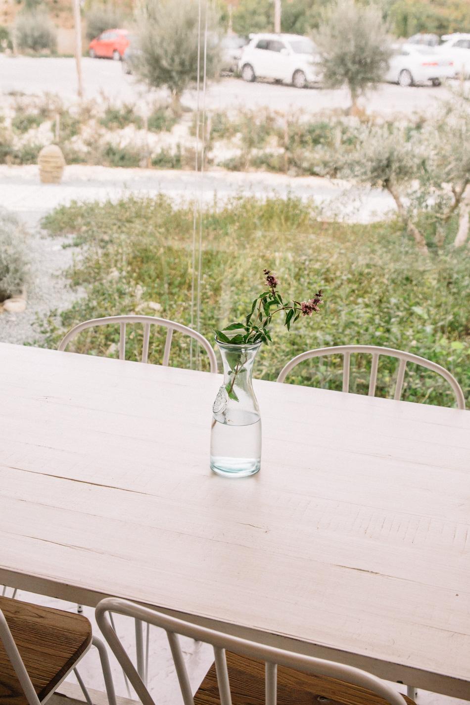 aelia wellness retreat cyprus