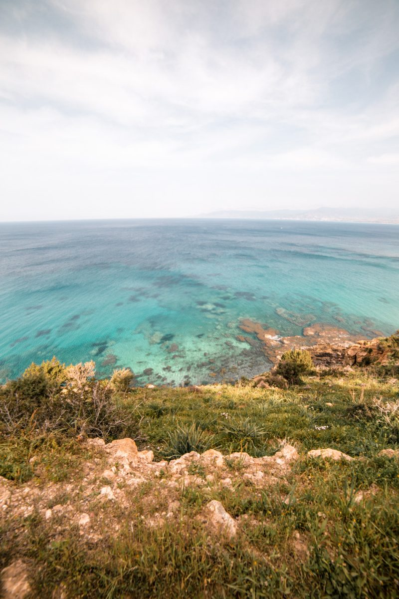 Mini Expedition in Akamas Peninsula