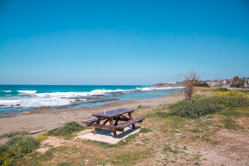 Driving in Cyprus – The Complete Guide