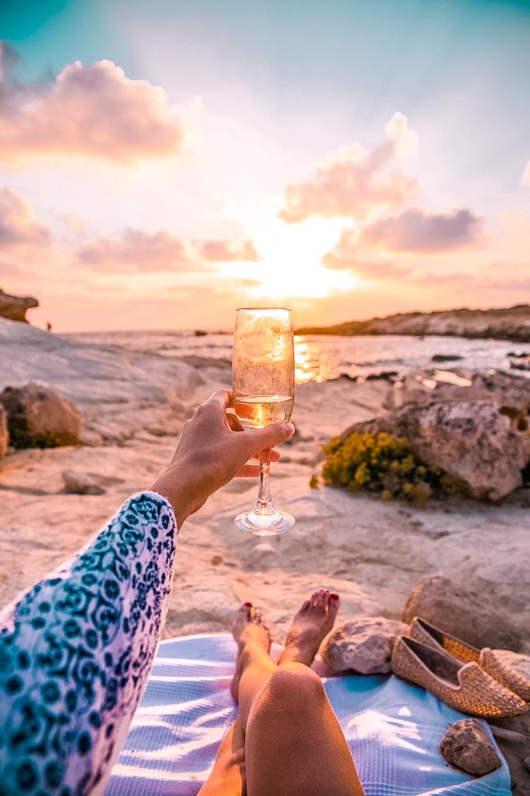 Wine Tasting Experiences in Cyprus