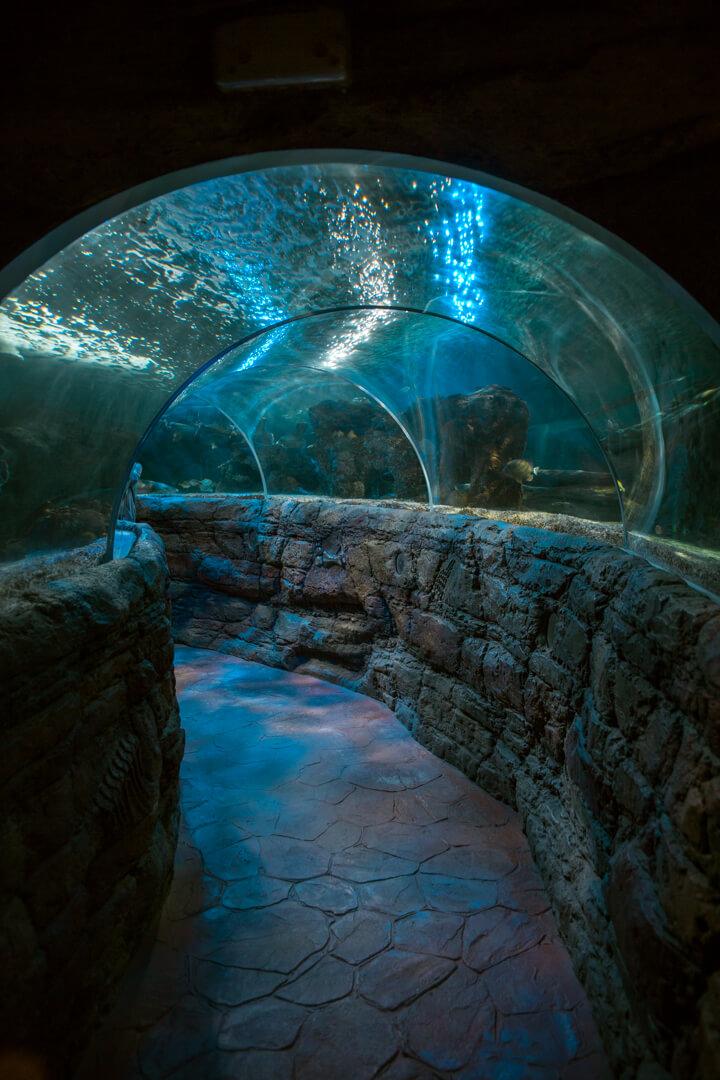 Benalmadena Bil Bil Castle