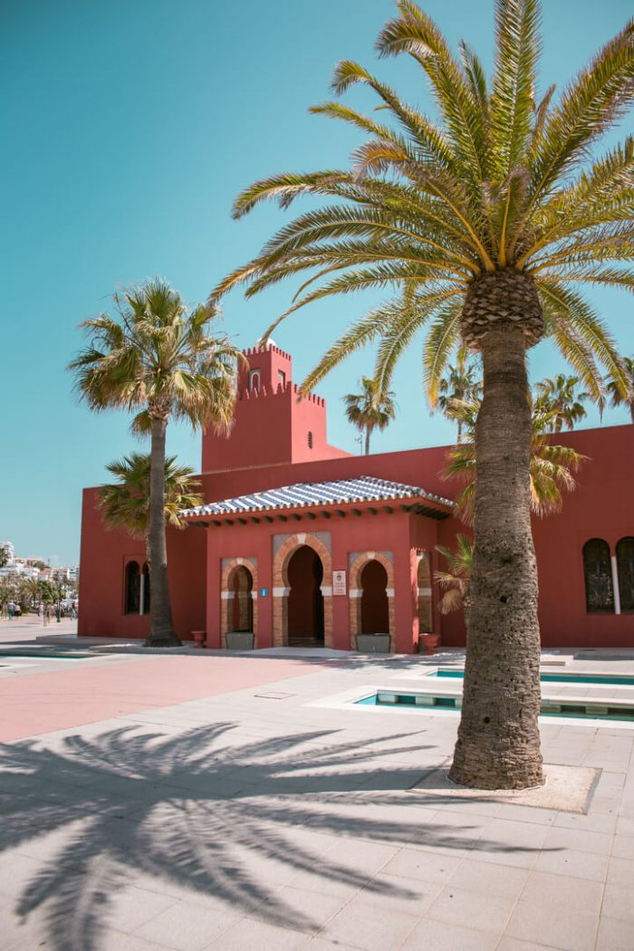 10+ Exciting Things to Do in Benalmadena