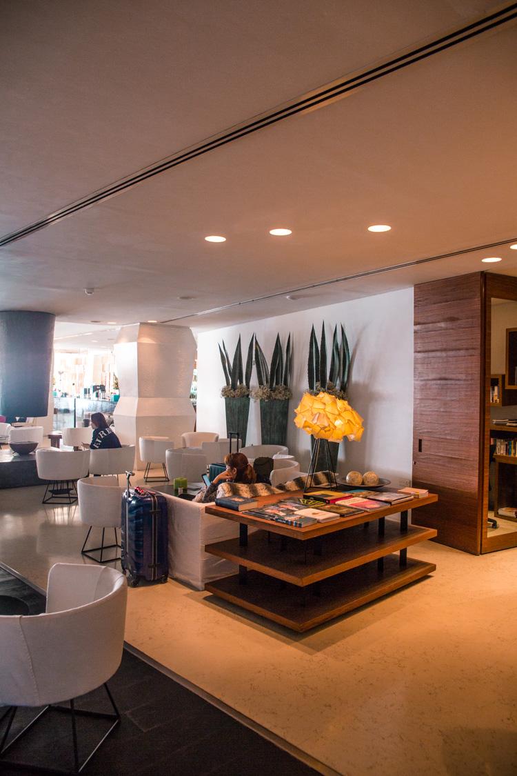 londa hotel limassol cyprus