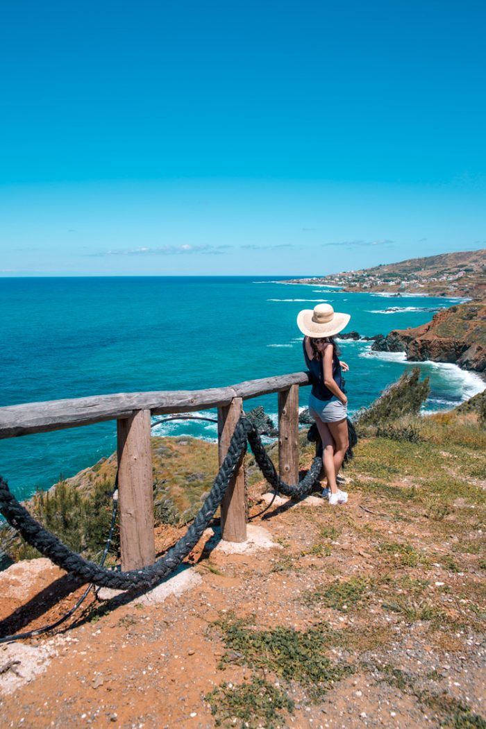 Cyprus Travel Tips: Renting a Car in Cyprus