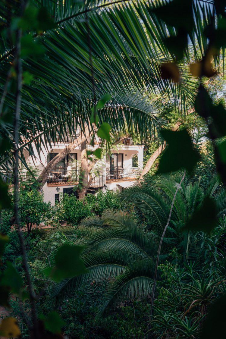 La Isla Boutique Hotel, Torreblanca