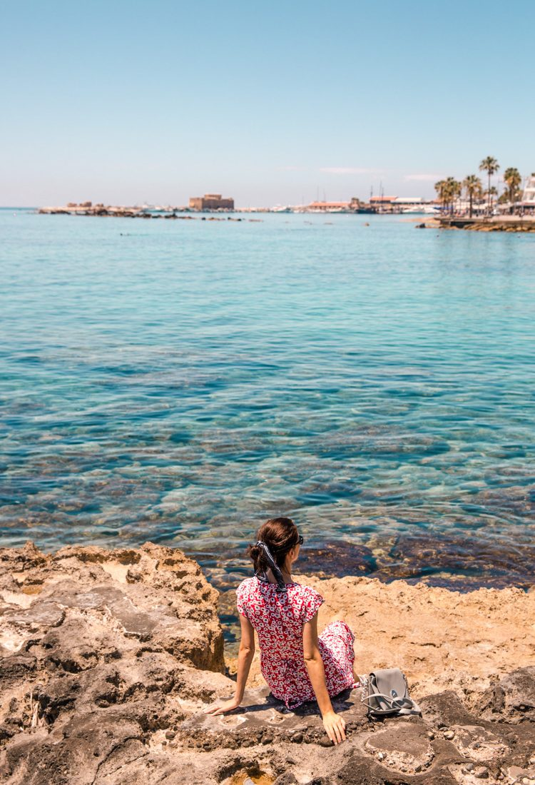 Cyprus Bucket List – Best Beaches to Soak up Sun in Cyprus