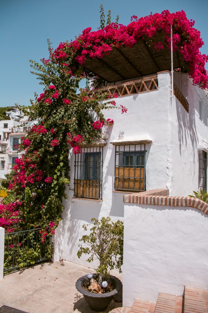 7+ Exciting Day Trips from Fuengirola, Spain