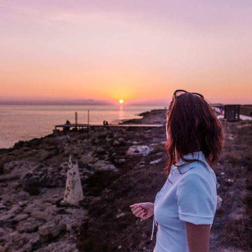 things to do in paphos cyprus for holiday