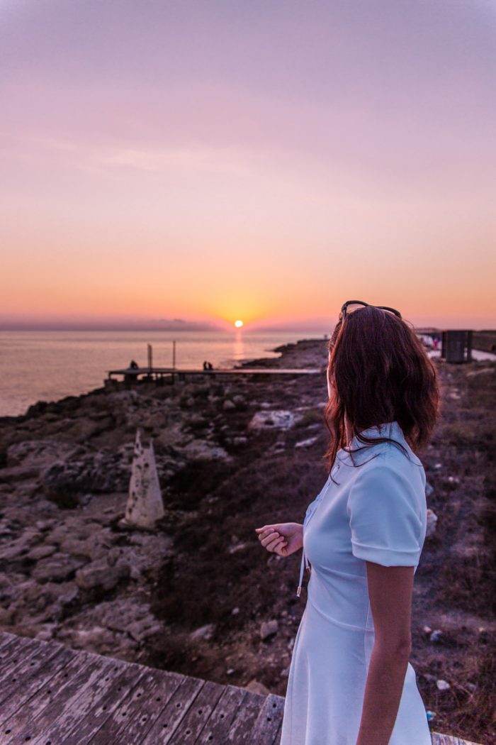 Cyprus Travel Guide: 15+ Fabulous Things to Do & See in Paphos