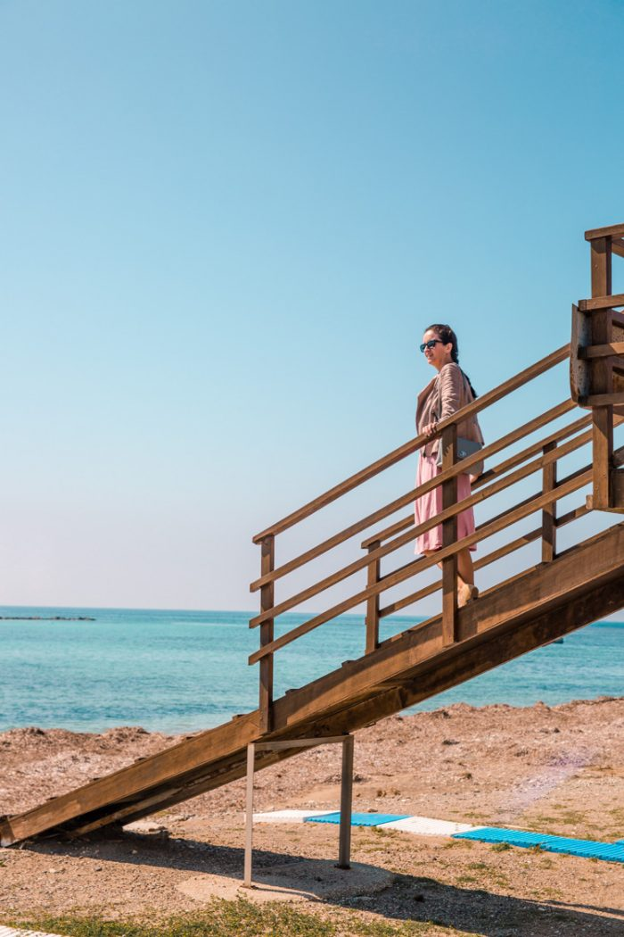 Expat Guides: Cost of Living in Cyprus