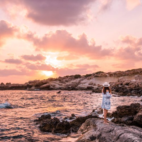 things to do cyprus