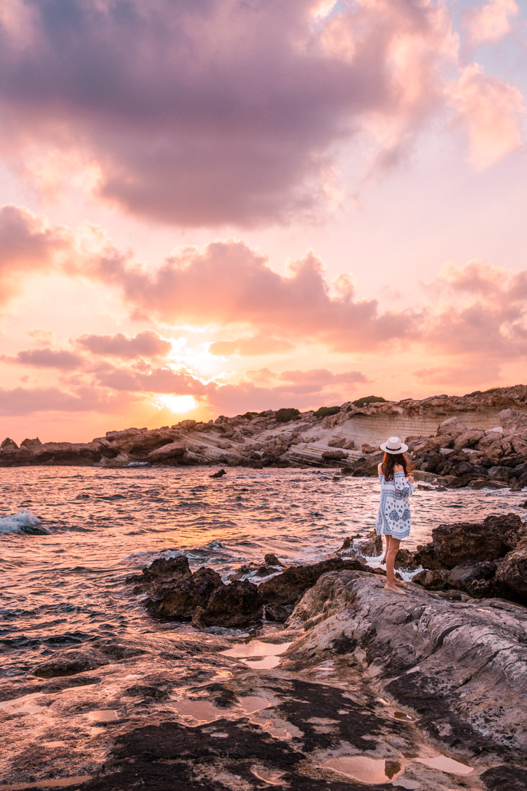 10+ Cool Things to Do in Cyprus